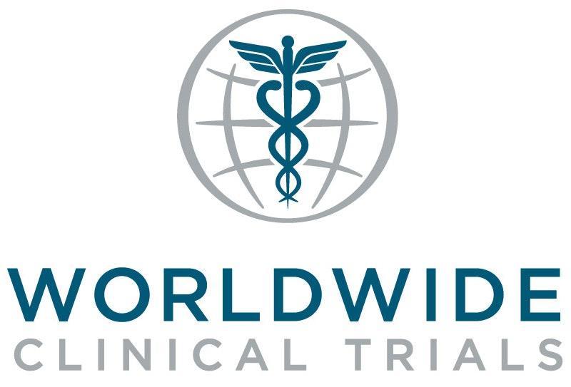 Eexstmg9rtytxv6gttoa worldwide clinical trials tall logo
