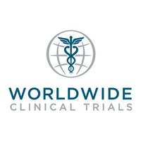 Eexstmg9rtytxv6gttoa worldwide clinical trials tall logo