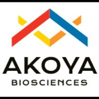 Akoya Biosciences Lab / Facility Logo