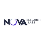 Nova Research Labs LLC. Lab / Facility Logo