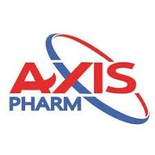 AxisPharm Lab / Facility Logo