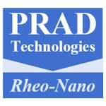 Process Research, Analysis & Design, Inc.  [dba] PRAD Technologies Lab / Facility Logo