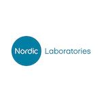 Nordic Laboratories Oy Lab / Facility Logo
