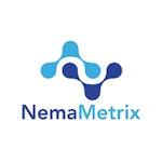 NemaMetrix Inc. Lab / Facility Logo