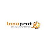 Innoprot Lab / Facility Logo