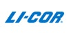 LI-COR Biosciences Lab / Facility Logo