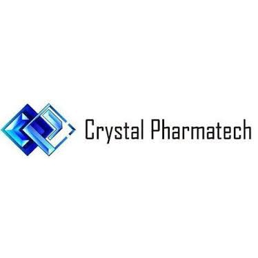 F8fqyi1t9q7ti0derfas crystal