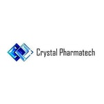 Crystal Pharmatech, INC Lab / Facility Logo