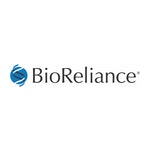 BioReliance Lab / Facility Logo