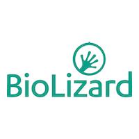 Fg5lopqbroycooyi2mkj bioliz