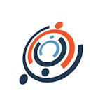 Oxford Genetics Ltd Lab / Facility Logo