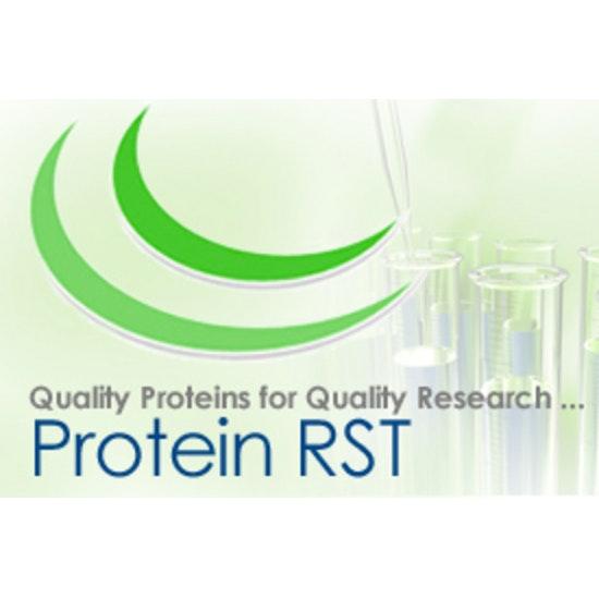 Protein RST, LLC Lab / Facility Logo