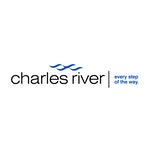 Charles River Lab / Facility Logo
