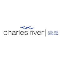 Geikbttptigxdalgdzcz charles river logo esotw