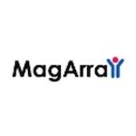 MagArray Lab / Facility Logo