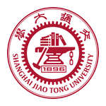Shanghai Center for Systems Biomedicine Lab / Facility Logo
