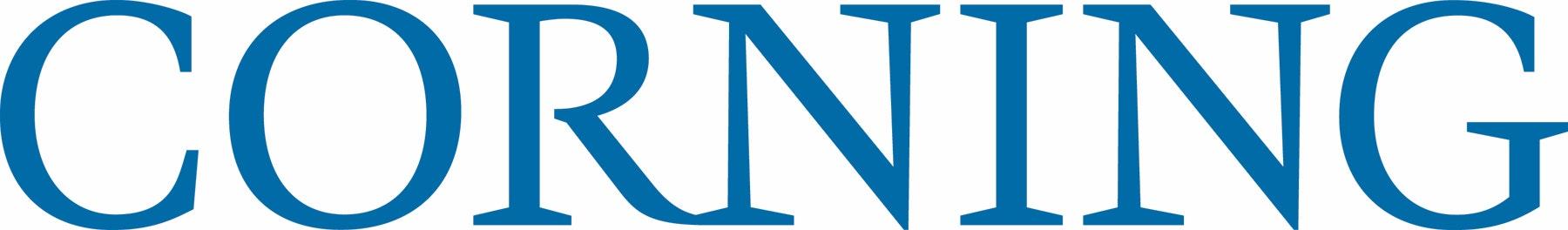 Corning Life Sciences Lab / Facility Logo