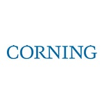 Corning Life Sciences Lab / Facility Logo