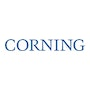Gs3jeujq0qf25wifc1wa corning logo 301blue 6in