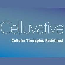 Celluvative Lab / Facility Logo