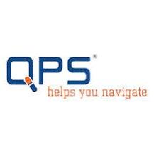 QPS, LLC Lab / Facility Logo