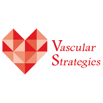 VascularStrategies LLC Lab / Facility Logo