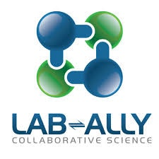 Lab-Ally LLC Lab / Facility Logo