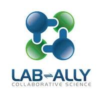 Goniphaqjo880dfzuimv lab ally