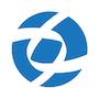 Grqlbv1tqvink0zrlkxm logo 196x196