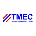 Thai MicroElectronics Center Lab / Facility Logo