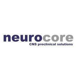 Gxkg89o4tmwzzeuwwegl neurocore