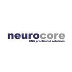 NeuroCore LLC Lab / Facility Logo