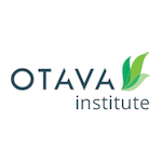 Otava Research Institute Lab / Facility Logo