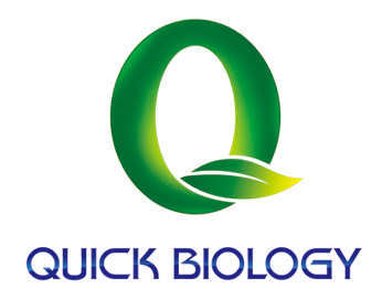 Hegnzzwjtjc7wlwv2axt quickbiology logo no background