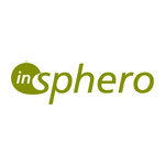 InSphero Lab / Facility Logo