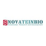 Novatein Biosciences Lab / Facility Logo