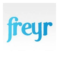 Freyr Solutions - Science Exchange