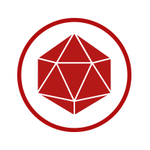 Vironova AB Lab / Facility Logo