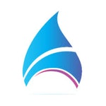 AssertQA Lab / Facility Logo