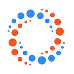 Ab Initio Pharma Lab / Facility Logo