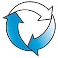 Non-Metallic Solutions, Inc. Lab / Facility Logo