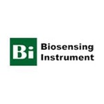 Biosensing Instrument Lab / Facility Logo