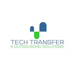 Tech Transfer & Outsourcing Solutions Lab / Facility Logo