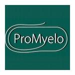SRC ProMyelo Lab / Facility Logo