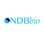 NDB Bio, LLC | HISTOLOGY HISTOPATHOLOGY LABORATORY Lab / Facility Logo
