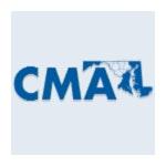 Central Maryland Analytics LLC Lab / Facility Logo