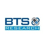 BTS Research Lab / Facility Logo