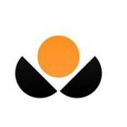 MResult Lab / Facility Logo