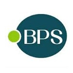 BPS Bioscience Lab / Facility Logo