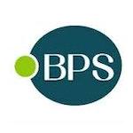 BPS Bioscience Lab / Facility Logo